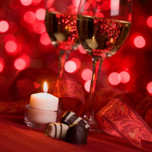 valentine wine valentine wine